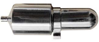MP2 90